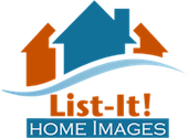 List-It Home Images
