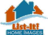 List-It Home Images
